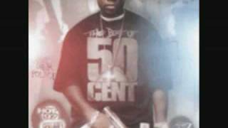 50 cent I have Nightmares