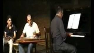 arabic improvisations ( تقاسيم ) تحميل MP3