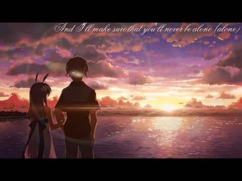 ♫ Nightcore ♫ - Shadow With Lyrics [Austin Mahone] Mp3