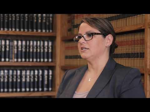 Erisa Law Firm, Long Term Disability Denial, Disability