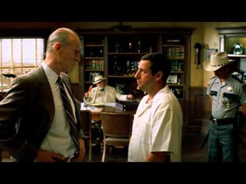 Video trailer för The Longest Yard (2005) - Trailer