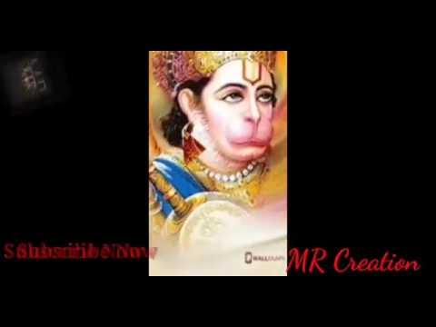 Hanuman Jayanti 2019 Whatsapp Status | Jai Ho Pawan Kumar Dj Remix Status | Jai Ho Pawan Kumar |