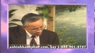 Tiêu Chuẩn đời đời - Mục Sư Dương Quốc Tùng