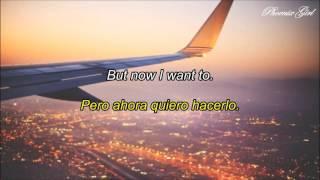 Sticky Fingers - Flight 101 [Sub español + Lyrics]