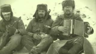 Video HORKÝŽE SLÍŽE / APOTHEOS - Vójak (metal cover)