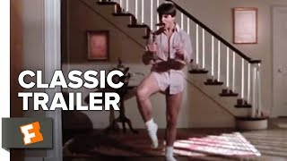 Risky Business (1983) Official Trailer   Tom Cruise, Rebecca De Mornay Movie HD