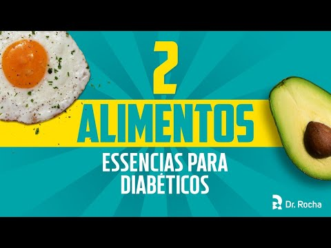 Diabetes, síndrome do olho seco