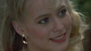 Jonna Lee (Actress)- 80's Pictures
