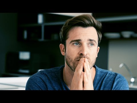 The Secret to Standing Out from Everyone (It's So Much Simpler Than You Think) (Matthew Hussey, GTG)