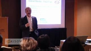 SMEI Social Media
