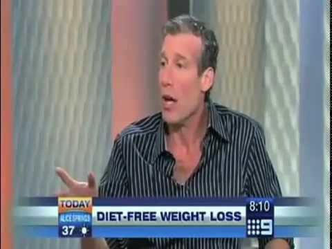 Al adelgazamiento es necesario cuanto los proteínas de las grasas de los hidratos de carbono por día