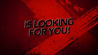 World of Tanks Blitz: Looking for a Clan? Yer only man - 7GD Clan!