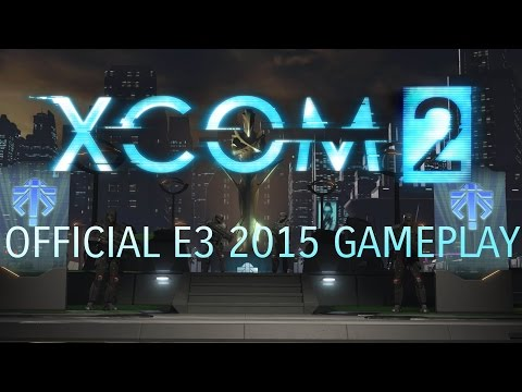 Видео № 1 из игры XCOM 2 Collection (US) [NSwitch]