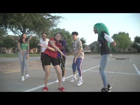 Lil Nas X - Panini (Dance Video) Shot By @Jmoney1041