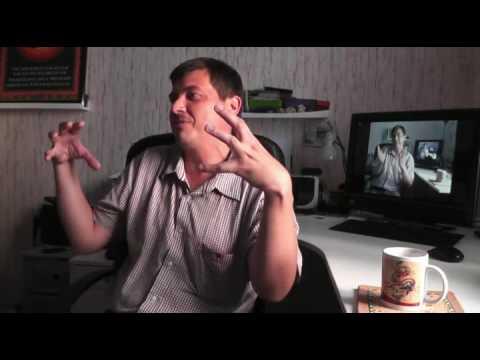 yalda-video-russkoe-video-seks
