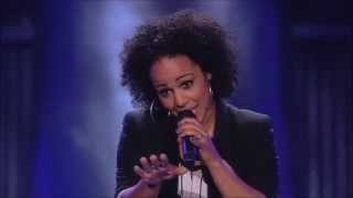 Gambar cover The Voice Blind Audition 2014 Worldwide. 2