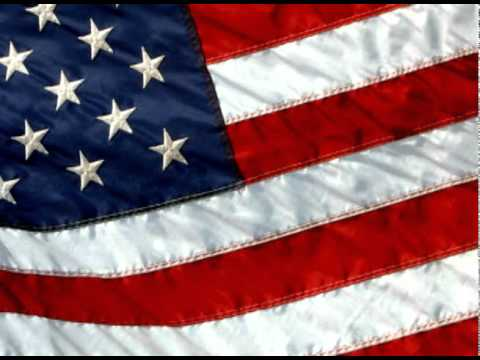 American Woman (1970) (Song) by The Guess Who
