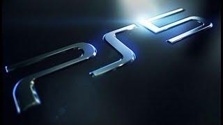 XBN: Sony