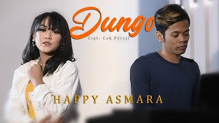 Download lagu Happy Asmara Dungo Mp3