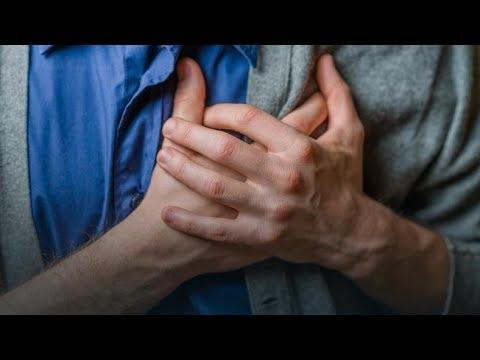 Niższe ciśnienie krwi medycyna ludowa