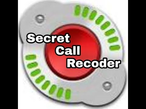Best Hidden || Secret Voice Recorder Apk for Android - Hindi