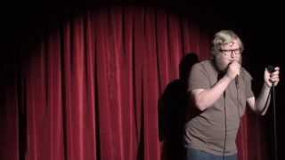 Married People/Sin Levels - Michael Meehan, Humor U Stand Up Comedy [BEST OF]