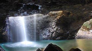 """Beautiful Music, Peaceful Music, Flute Music, """"Beautiful World Australia"""" by Tim Janis"""""""