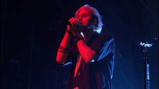 The Only Reason - 5 Seconds of Summer - Charlotte, NC - September 21, 2018