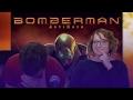 Bomberman Act Zero x360 Is It Really That Bad ssff
