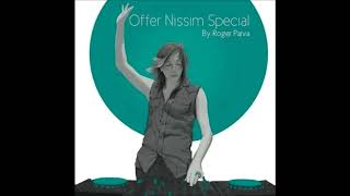OFFER NISSIM SPECIAL 2019 Part.2 By Roger Paiva