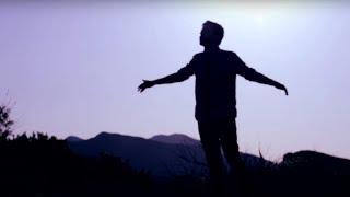Evan Craft - Despiértame Hoy (Awake My Soul - Chris Tomlin ft. Lecrae)