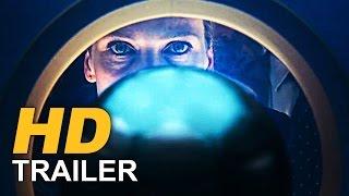 1001 GRAMM Trailer   2014 [HD]