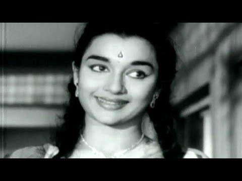 Chhaya (1961)