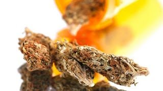 Marijuana History in Western Medicine | Marijuana