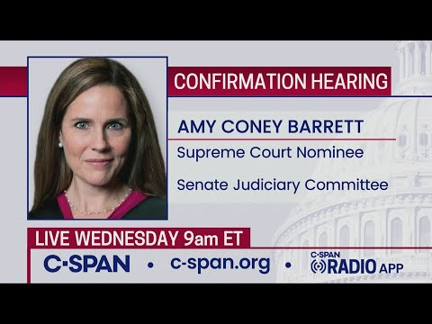 Supreme Court Hearings 10/14