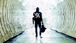 Alan Walker   Faded (Luke Christopher Remix)
