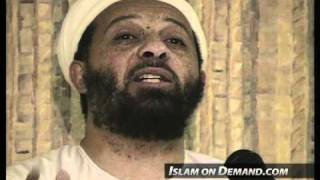 Islam and the New World Order - By Abdullah Hakim Quick