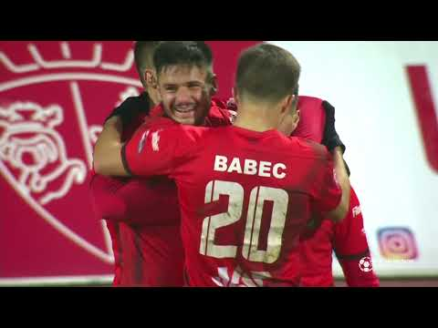Nk Gorica Vs Osijek Livescore And Live Video Croatia 1 Hnl Scorebat Live Football