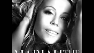 Mariah Carey - The Ballads Podcast