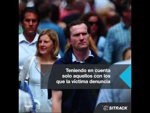 Crece el porcentaje de robo de camiones en México