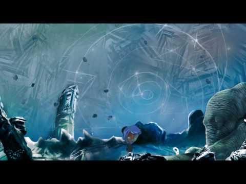 Nubla trailer 2016 english thumbnail