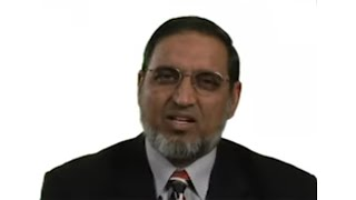 Watch Naeem Chaudhry's Video on YouTube