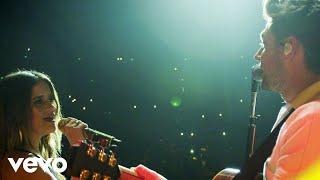 Niall Horan, Maren Morris - Seeing Blind (Live In Sydney)