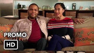 "Black-ish""Bloopish"" Special Promo (HD)"