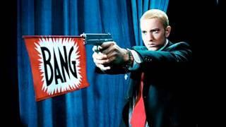 Eminem - D12 Verses