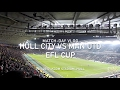 Download Video Hull City Vs Manchester United Away Match-day Vlog (Songs & Lyrics Included)