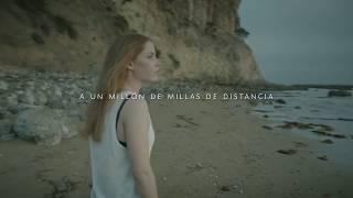 Karen O & Ezra Koenig - The Moon Song (Traducida al Español)