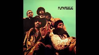 Funkadelic - Select Songs