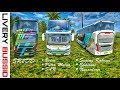 Download Lagu Livery bussid. Mod SR2DD by ZTOM Mp3 Free
