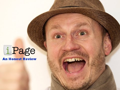 My Honest iPage Review – An Honest iPage Review From an Actual iPage Customer
